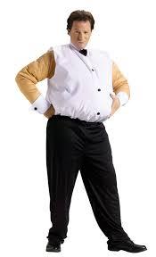 male stripper fat u0026 halloween costumes
