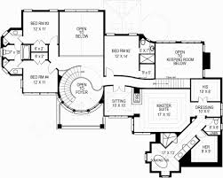 Best Selling Home Plans by Kildare Castle Luxury House Plans Spacious House Pans