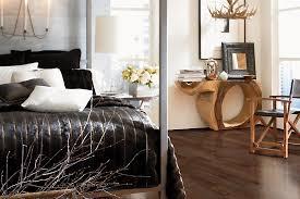 american flooring and cabinets mobile al category hardwood carpet spectrum