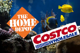 home depot black friday april 7 2016 cyber monday costco and home depot phishing emails target shoppers