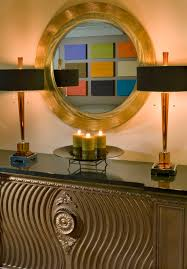 Decorating Den Interiors by The Abc U0027s Of Decorating M Is For Mirrors Decorating Den