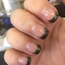 katey u0027s nail 13 photos u0026 13 reviews nail salons 5081 ball rd