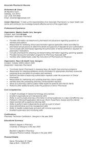 pharmacist resume exle caregiver resume canada sales caregiver lewesmr