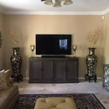 thomasville living room furniture sale west coast living thomasville 15 reviews furniture stores