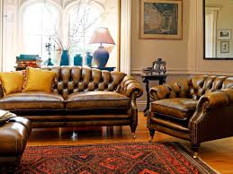 Types Of Chairs by Furniture 18 Types Of Swivel Chair Types Of Recliners Push