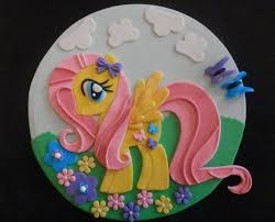 my pony cupcake toppers 19 best my pony images on birthday party ideas