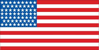 usa flag template eliolera com
