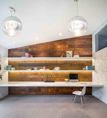 Retro Home Interiors by Modern Home Office Design 16 Spectacular Mid Century Modern Home