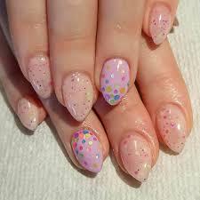 3d nail art ideas image collections nail art designs