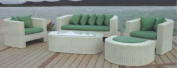 Cheapest Outdoor Furniture by Online Get Cheap Sale Outdoor Furniture Aliexpress Com Alibaba