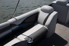 Vinyl Decking For Boats by Ap 250 Xp Aqua Patio Godfrey Pontoon Boats