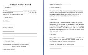 financial loan agreement template selling a car on payments