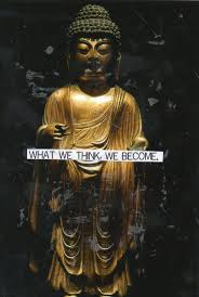 212 best buddhism images on pinterest spirituality buddhism and