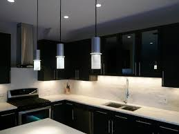 ideas for kitchen backsplash best kitchen backsplash ideas on a