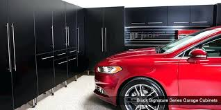 custom garage cabinets chicago custom garage aninsaneportrait us