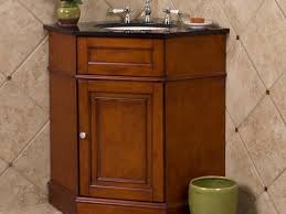 bathroom vanities and sinks for small spaces tags small bathroom