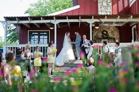 cheap wedding venues in dfw rustic wedding venue dallas affordable outdoor weddings