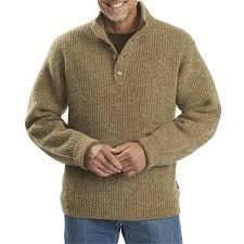 woolrich sweater woolrich the woolrich sweater evo