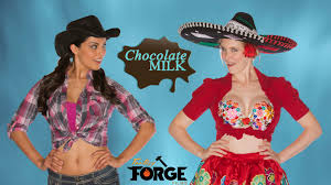 Bench Warmers Cast Chocolate Milk Series By Malorie D King U2014 Kickstarter