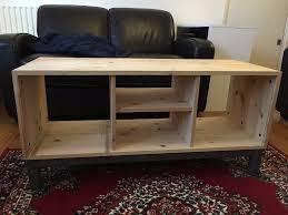 ikea nornas tv stand storage unit condition nornas ikea in clapham