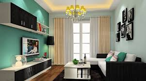 living room noticeable paint colors for small living room with