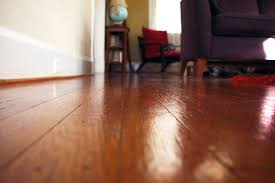 Squeaky Floor Repair How To Calm Your Squeaking Wobbling Home