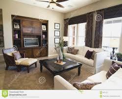 schã ne bilder fã r wohnzimmer schone wohnzimmer bilder kazanlegend info