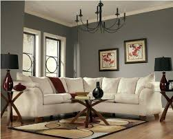 Ideas For Living Room Furniture What Are Some Of The Tips Of Buying Formal Dining Room Sets
