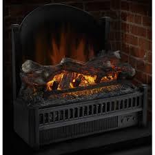 home decor top fireplace heater insert home design planning