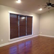 best 25 dark wood blinds ideas on pinterest living room ideas