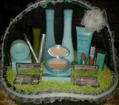 Paket Make Up Wardah Untuk Seserahan paket seserahan wardah