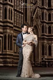 pre wedding dress overseas pre wedding overseas prewedding 2017 hong kong