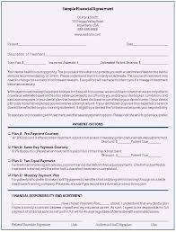 contract template word contract labor agreement word