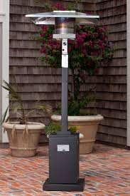 Outdoor Electric Heaters For Patios Electric Patio Heaters Lowes Home Outdoor Decoration