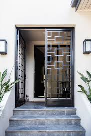 best 25 iron doors ideas on pinterest wrought iron doors iron