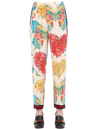 gucci women clothing pants outlet gucci women clothing pants