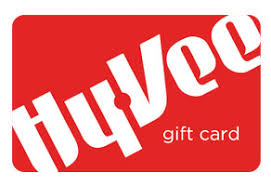 gift card fundraiser hy vee gift card fundraiser riverview reformed church