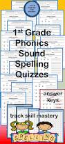 2459 best reading worksheets for struggling readers images on