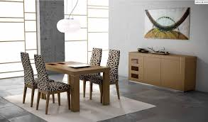 Modern Contemporary Dining Room Chairs Dining Room Contemporary Dining Sets Modern Dining Table Dining