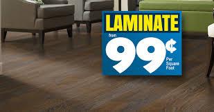 best buy flooring st louis best flooring best selection best buy