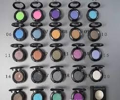 discount professional makeup discount professional makeup pigment palettes 2018 professional