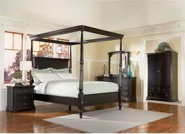 Modern Canopy Bedroom Sets Canopy Bedroom Furniture Marceladick Com