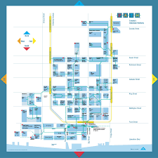 Maple Leaf Square Floor Plans by Welcome To Engineering Home Things To Do In Toronto July