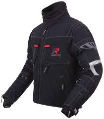 bike jacket price rukka armaxis jacket revzilla