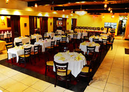 indian cuisine nearby aroma indian cusine shirlington virginia