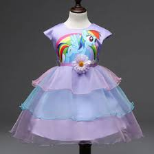 My Little Pony Halloween Costume Discount Little Pony Halloween Costume 2017 Little Pony