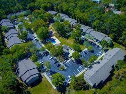 Gainesville Fl Zip Code Map by Gainesville Fl Housing Market Trends And Schools Realtor Com