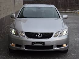 lexus gs used usa used 2007 lexus gs 350 sel premium at auto house usa saugus