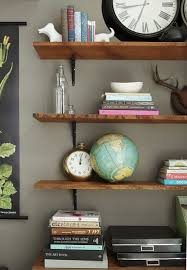 Bookshelves Office Depot by 176 Best Furniture Shelving Images On Pinterest Bookcases
