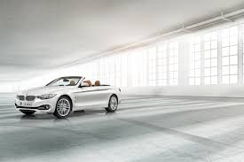 bmw 3 series convertible roof problems report bmw 4 series convertible ditches retractable hardtop